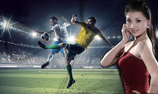 Cara Mudah Memilih Situs Judi Bola Terpercaya