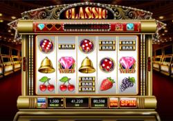 Judi Slot Gaming World Paling baru dan Paling baik Di Indonesia