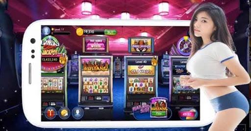 Istilah-istilah Dalam Game Slot Online